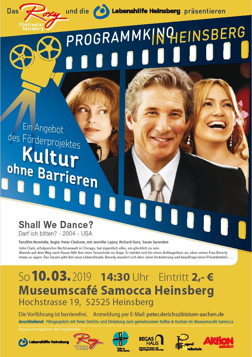 Kino Heinsberg